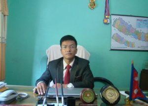 vice_principal